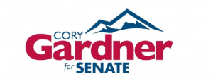 Cory Gardner for Senate