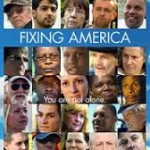 Fixing America movie
