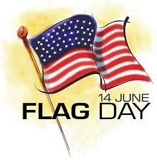 flag day RCoC