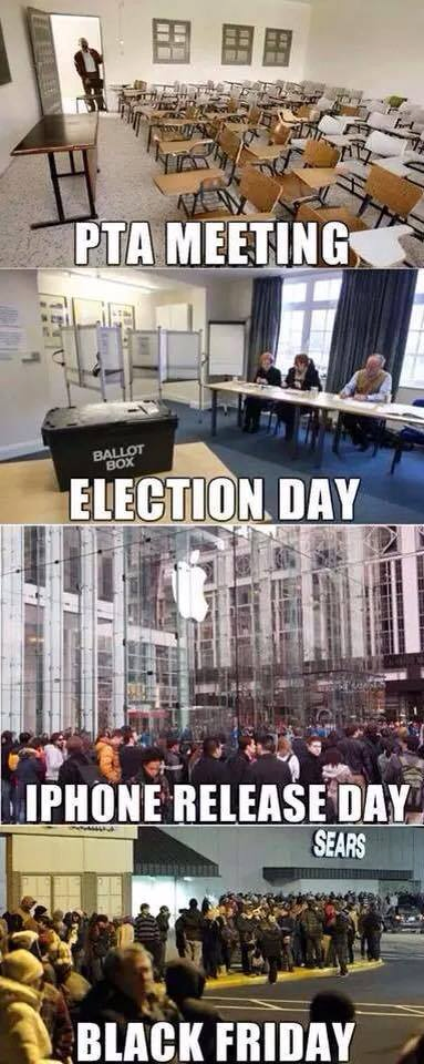 Election-Day-Vs-Black-Friday