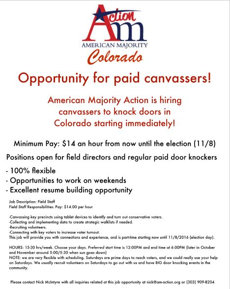 american-majority-job-opportunity