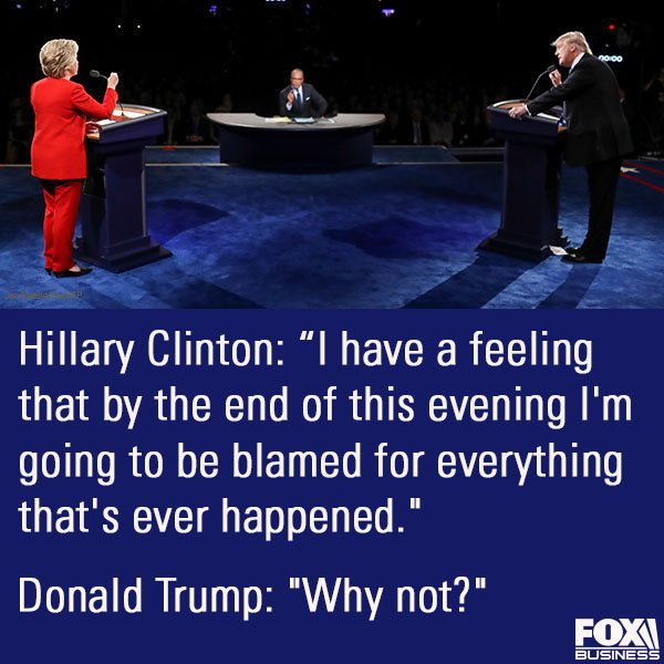 hillary-clinton-will-be-blamed-for-everything