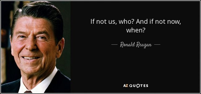 reagan-if-not-now-when