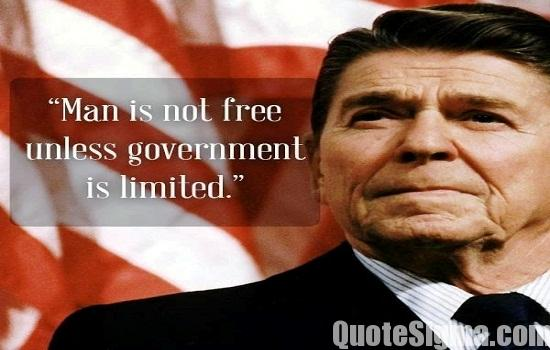 reagan-quote3