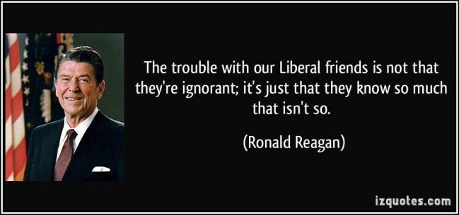 reagan-quote4