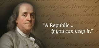 a-republic-is-you-can-keep-it